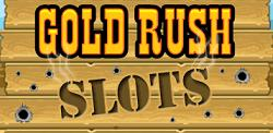 Gold Rush Slots Ladylucks