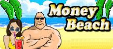 Money Beach Ladylucks